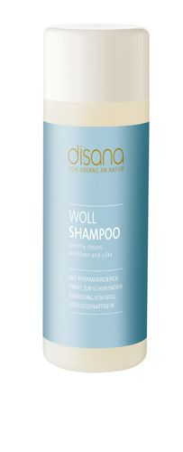 Disana Wollshampoo 200ml